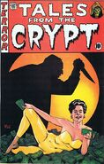 Dead-Right-tales-from-the-crypt-40706020-637-1000