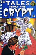 None-But-the-Lonely-Heart-tales-from-the-crypt-40706493-1052-1600