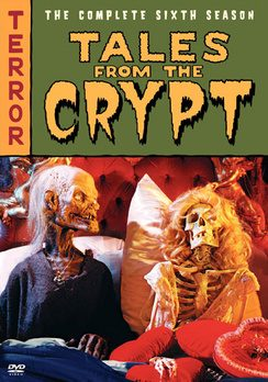 File:Tales-From-The-Crypt-The-Complete-Sixth-Season.jpg
