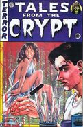 Easel-Kill-Ya-tales-from-the-crypt-40706412-1047-1600