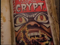 Food-for-Thought-tales-from-the-crypt-41326338-720-540