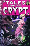 Werewolf-Concerto-tales-from-the-crypt-40706506-1063-1600
