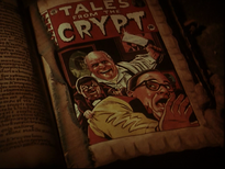 The-Ventriloquist-s-Dummy-tales-from-the-crypt-41326219-720-540