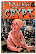 Staired-in-Horror-tales-from-the-crypt-40706590-1079-1600