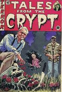 Curiosity-Killed-tales-from-the-crypt-40706025-673-1000