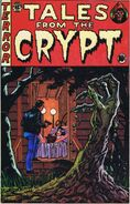 The-Thing-from-the-Grave-tales-from-the-crypt-40706607-1026-1600