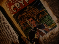 Television-Terror-tales-from-the-crypt-41326230-720-540