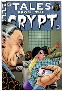 Revenge-Is-the-Nuts-tales-from-the-crypt-40706584-1090-1600