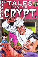 What-s-Cookin-tales-from-the-crypt-40706550-1063-1600