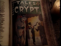 Beauty-Rest-tales-from-the-crypt-41326324-720-540