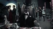 The-Cryptkeeper-tales-from-the-crypt-40745969-1280-720