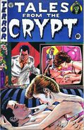 Spoiled-tales-from-the-crypt-40706592-1033-1600