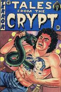 On-a-Dead-Man-s-Chest-tales-from-the-crypt-40706455-1059-1600