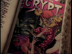 Strung-Along-tales-from-the-crypt-41326332-720-540