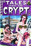 Split-Personality-tales-from-the-crypt-40706564-1064-1600
