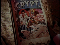 Spoiled-tales-from-the-crypt-41326292-720-540