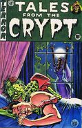 -Til-Death-tales-from-the-crypt-40706042-643-1000