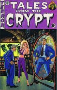The-Switch-tales-from-the-crypt-40706608-1023-1600