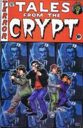 Undertaking-Palor-tales-from-the-crypt-40706553-1040-1600