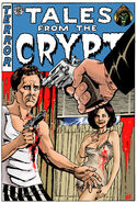 Horror-in-the-Night-tales-from-the-crypt-40706404-1080-1596