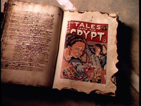 The-Kidnapper-tales-from-the-crypt-41326370-720-540