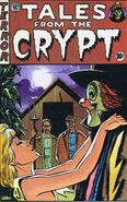 Four-Sided-Triangle-tales-from-the-crypt-40706487-1005-1600