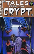 Fitting-Punishment-tales-from-the-crypt-40706424-1035-1600