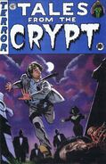 Mournin-Mess-tales-from-the-crypt-40706432-1032-1600