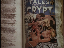 Cold-War-tales-from-the-crypt-41326369-720-540