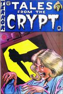 Maniac-at-Large-tales-from-the-crypt-40706435-1073-1600