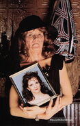 Tales-from-the-crypt-lg (8)