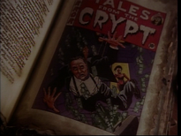 Seance-tales-from-the-crypt-41326323-720-540