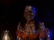 TFTC-Season-2-Stills-tales-from-the-crypt-8240046-638-480