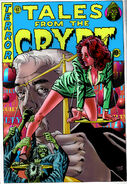 Let-the-Punishment-Fit-the-Crime-tales-from-the-crypt-40706602-943-1368