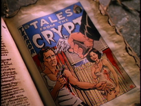 Horror-in-the-Night-tales-from-the-crypt-41326368-720-540