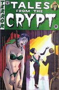 Beauty-Rest-tales-from-the-crypt-40706032-661-1000