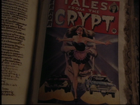King-of-the-Road-tales-from-the-crypt-41326328-720-540