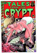 99-and-44-100-Pure-Horror-tales-from-the-crypt-40706033-696-1000