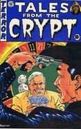 Cutting-Cards-tales-from-the-crypt-40706034-253-400
