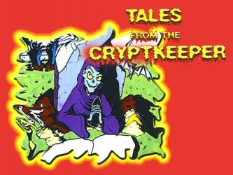 Tales-from-the-cryptkeeper-logo
