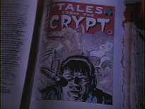 In-the-Groove-tales-from-the-crypt-41326357-720-540