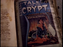 Came-the-Dawn-tales-from-the-crypt-41326344-720-540