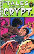 My-Brother-s-Keeper-tales-from-the-crypt-40706500-1018-1600