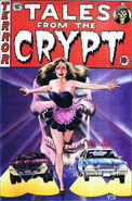 King-of-the-Road-tales-from-the-crypt-40706465-1050-1591