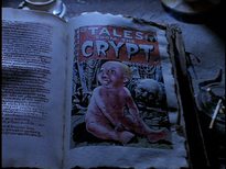 Staired-in-Horror-tales-from-the-crypt-41326356-720-540