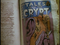 Ear-Today-Gone-Tomorrow-tales-from-the-crypt-41326376-720-540