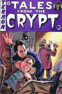Top-Billing-tales-from-the-crypt-40706611-1059-1600