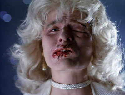 File:Tales-from-the-crypt-season-3-2-loved-to-death.jpg