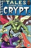 Korman-s-Kalamity-tales-from-the-crypt-40706530-1032-1600