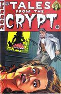 New-Arrival-tales-from-the-crypt-40706494-1036-1600